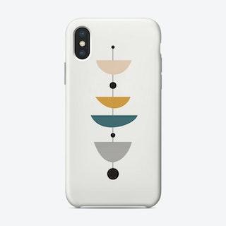 Balance Phone Case