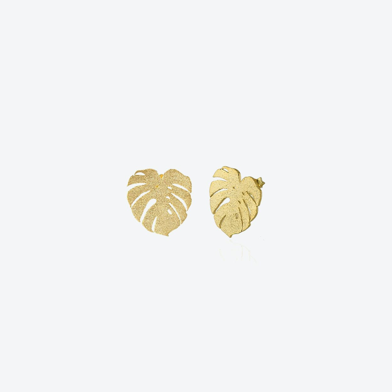 Farfara Earrings