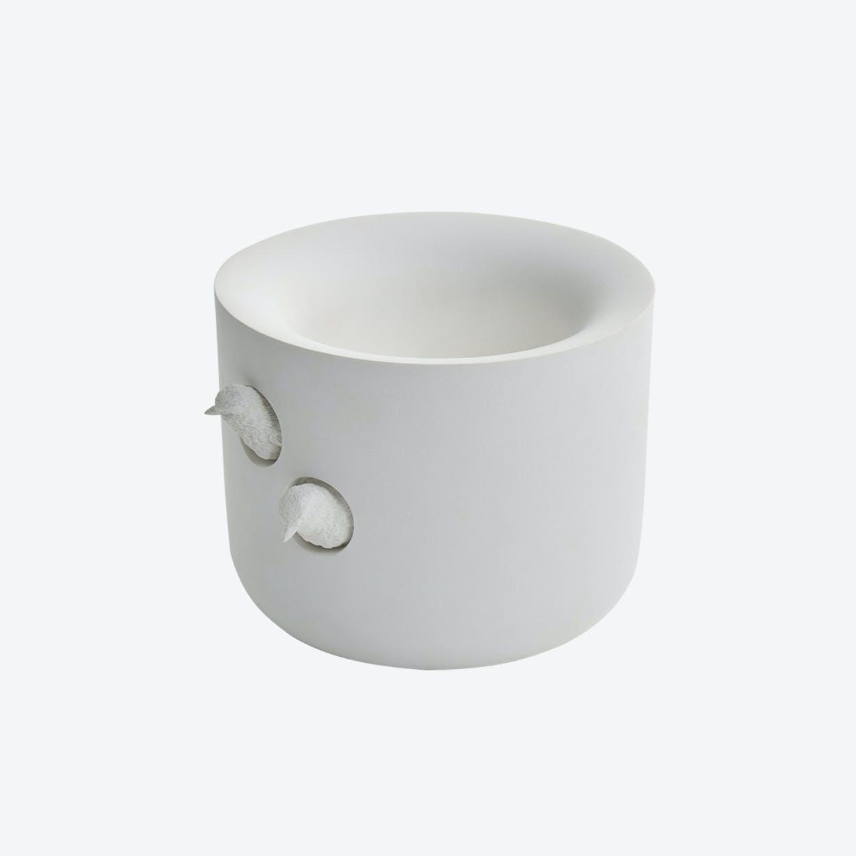 Sparrow Vase - Grand