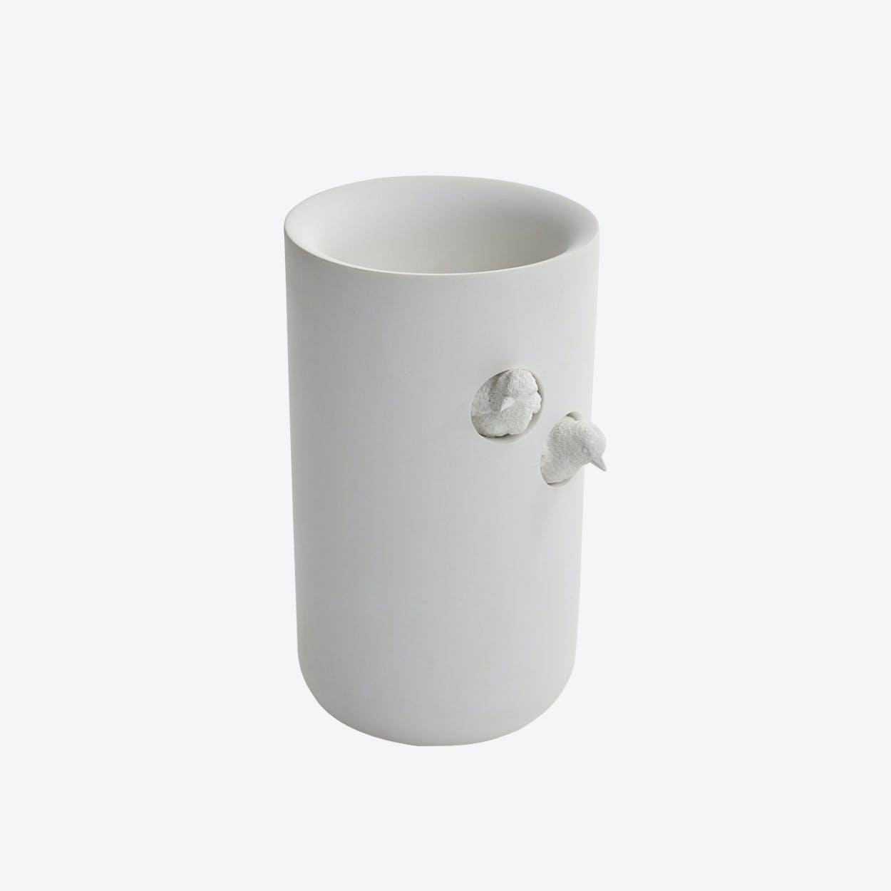 Sparrow Vase - Large