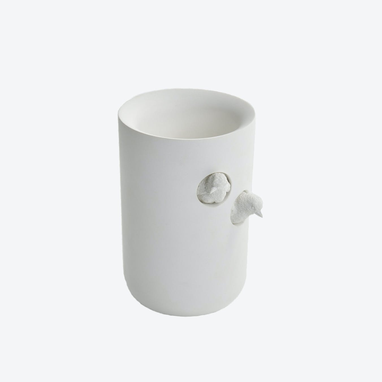 Sparrow Vase - Medium