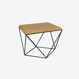 TULIP SMALL Coffee Table
