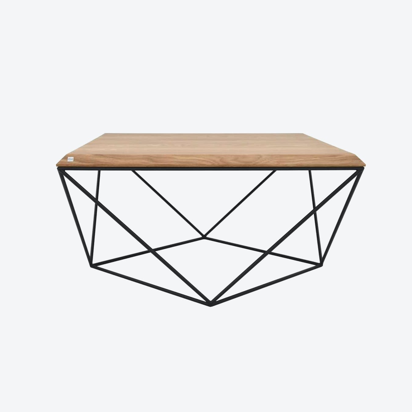 TULIP BIG Coffee Table