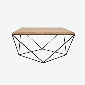 TULIP BIG Coffee Table