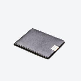 DUN // Black Gold Wallet