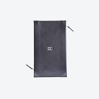 DUN // Duo Wallet
