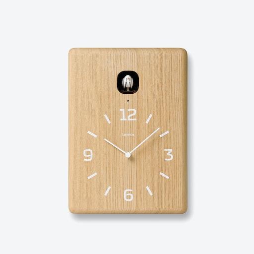 CUCU Clock / Natural