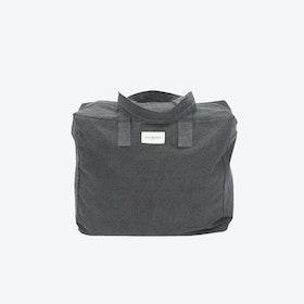 Célestins Bag in Slate Grey