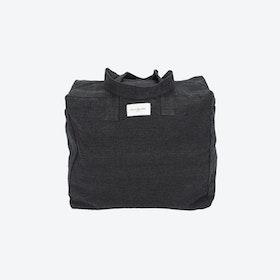 Célestins Bag in Black