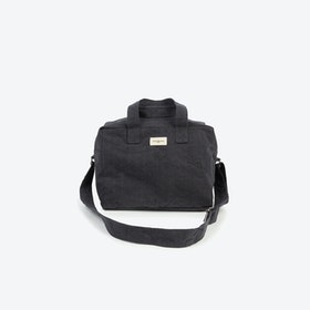 Sauval Bag in Grey