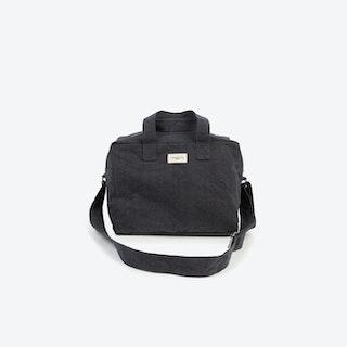 Sauval Bag in Grey