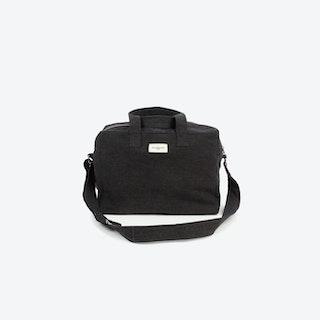 Sauval Bag in Black