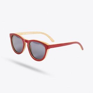 Volga Sunglasses