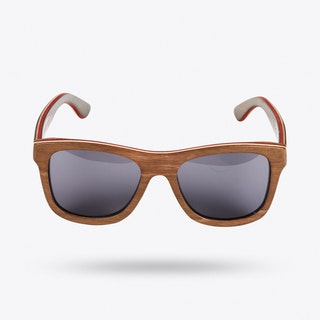 Tampa Sunglasses