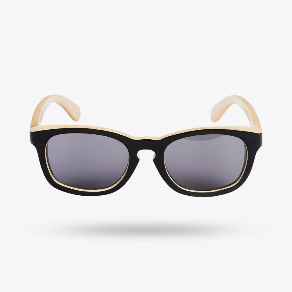 Makeda Sunglasses