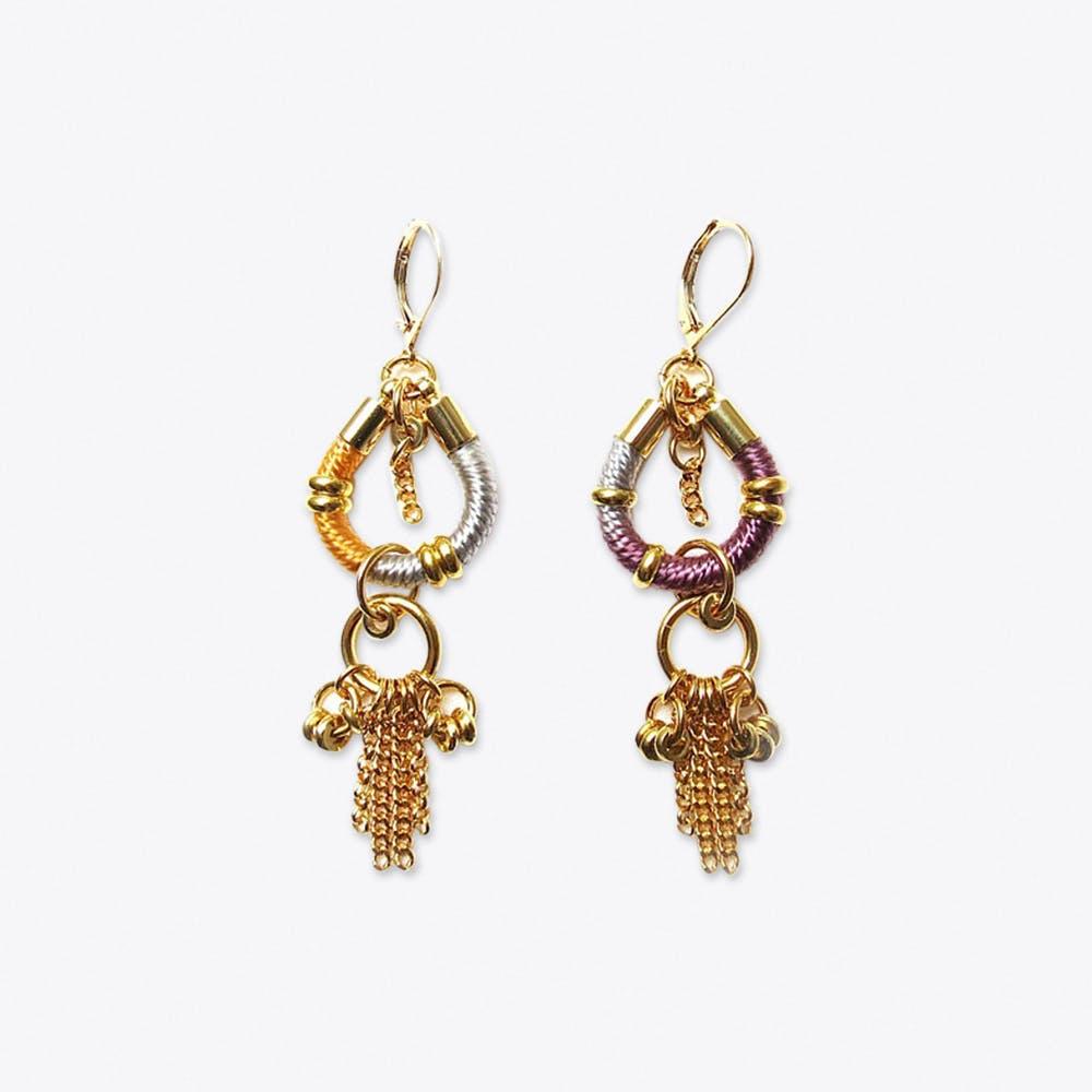 Joyia Earrings