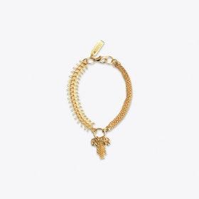 Liza Bracelet