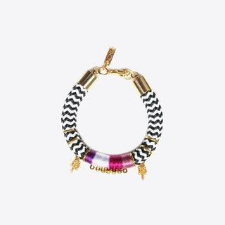 Ondra Bracelet