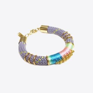 Yuki Bracelet