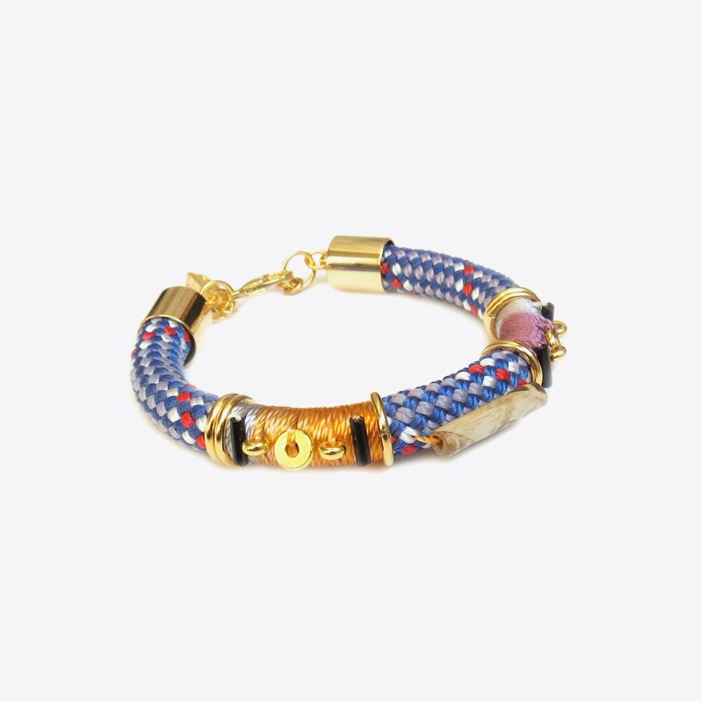 Anukha Bracelet