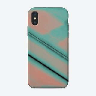 Hours Now 0024 Phone Case
