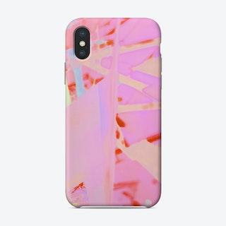 Concrete Ghosts 4x Phone Case