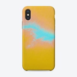 Symphony Ea55 Phone Case