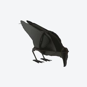 JACK Decorative Raven