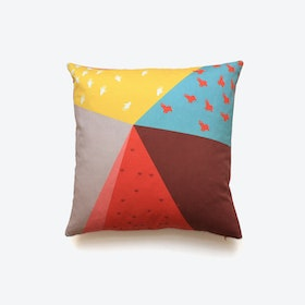 PACO I Cushion