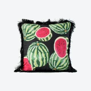 MELODY Cushion
