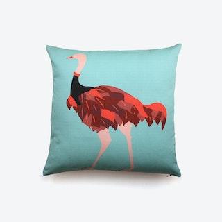 ARTUR Cushion