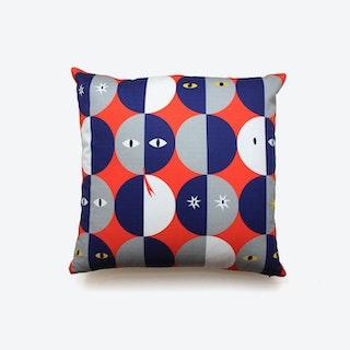 OLIVER Cushion
