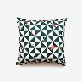 RIDE Cushion