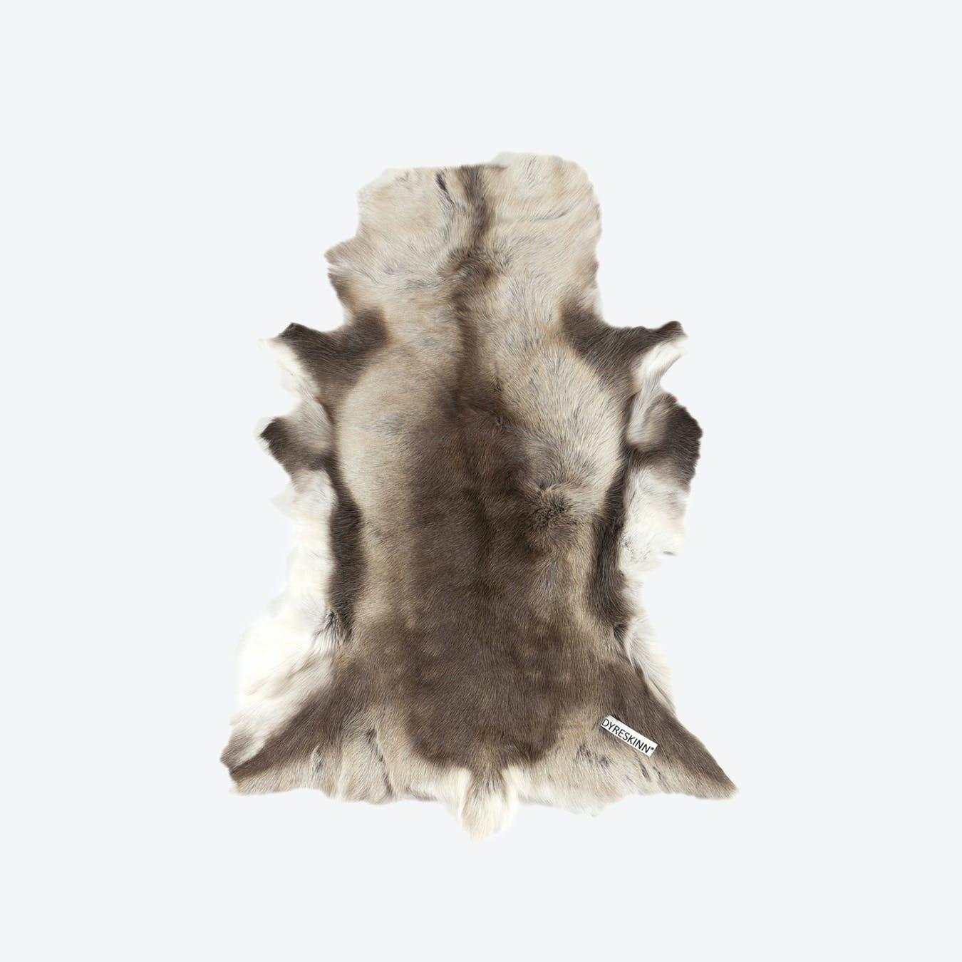 Reindeer Skin Mix