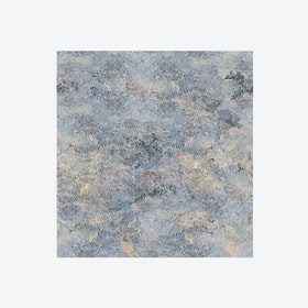 Rust Texture Wallpaper