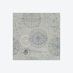 Astronomy Wallpaper