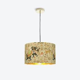 Hindustan Pendant Lamp