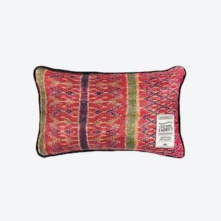 Lakai Cushion - Rectangle