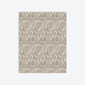 Nizwa Pearl Wallpaper