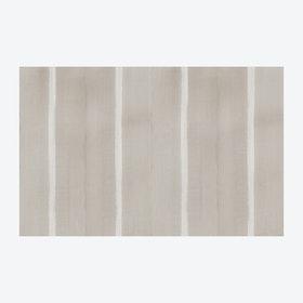Washi Grey Wallpaper