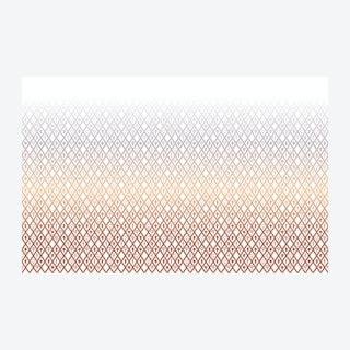 Gradient Pink Wallpaper