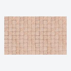 Small Pink Wallpaper