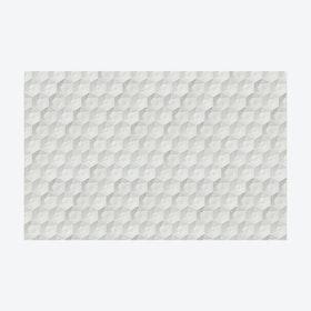 Hexa Ceramics Wallpaper