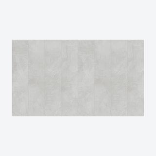Polished Medium Wallpaper