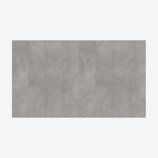 Polished Dark Wallpaper