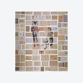 Man and Woman Wallpaper