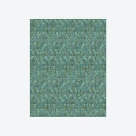 Nizwa Jade Wallpaper