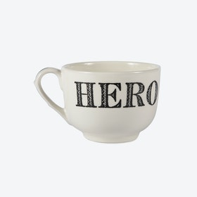 Grand Endearment Cup - Hero