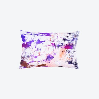 Fonze Petite Cushion
