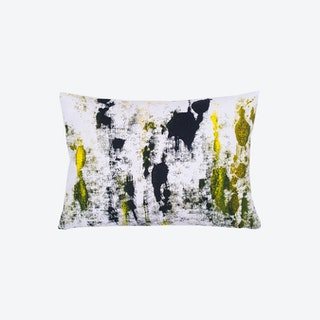 Virion Petite Cushion